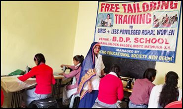 Free-Tailoring-Education-for-Village-Women