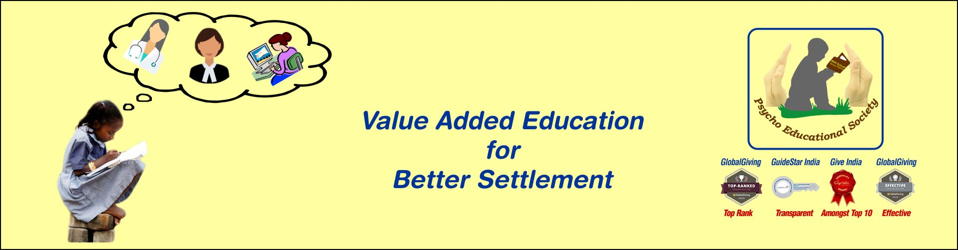 Value-Added-Education